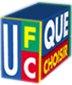 Logo UFC-Que Choisir